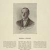 Mihajilo V. Bajloni