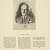 Adolf Cuvaj