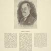Adolf Danicic