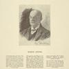 Sigmund Deutsch