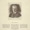 Vasa T. Dimitrijevic