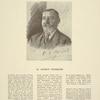 Gedeon Dundjerski
