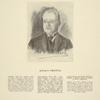Jovan F. VeteckА