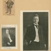 Robert M. (Robert Marion) La Follette, 1855-1925.