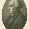 J. L. (Joseph Louis) Lagrange, 1736-1813.