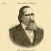 Lucius Q. C. (Lucius Quintus Cincinnatus) Lamar, 1797-1834.