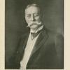 Albert E. Lamb.