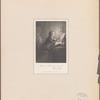 Yours ratherish unwell  Chs Lamb [signature] The author of 'Elia'