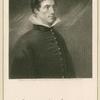 Charles Lamb, 1775-1834.