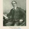 George Alfred Lamb.
