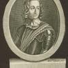 John Lambert, 1619-1683.
