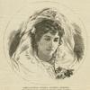 Loreta Domenica Vittoria, Countess Lambertina.