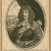 La Meilleraye, Charles de la Porte.