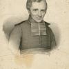 Félicité Robert de Lamennais, 1782-1854.