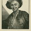 Julien Offray de La Mettrie, 1709-1751.