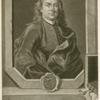 Ioannes Lamius.
