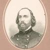 F. W. (Frederick West) Lander, 1821-1862.