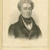 John Lander.