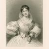 L. E. L. (Letitia Elizabeth Landon), 1802-1838.