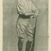 Arnold Henry Savage Landor, 1865-1924.