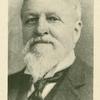 George M. Lane.
