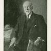 John Lane, 1854-1925.