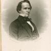 Joseph Lane.