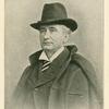 Thomas Henry Lane.