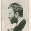 Julius Langbehn, 1851-1907.