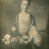 Woodbury Langdon, ca. 1738-1805.