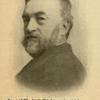S. P. (Samuel Pierpont) Langley, 1834-1906.