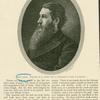 Sidney Lanier, 1842-1881.