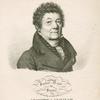 J.-D. (Jean-Denis), comte Lanjuinais, 1753-1827.