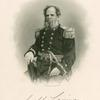 Joseph Lanman, 1811-1874.