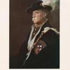 Henry Charles Keith Petty-FitzMaurice, Marquess of Lansdowne, 1845-1927.