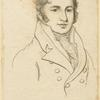 Henry Petty-Fitzmaurice, Marquess of Lansdowne, 1780-1863.