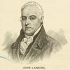 John Lansing, 1754-1829.