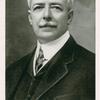 Robert Lansing, 1864-1928.