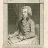 Sulpice Imbert, comte de La Platière.