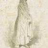 Dionysius Lardner, 1793-1859.