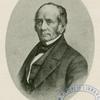 Thomas Oliver Larkin, 1802-1858.