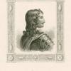 François, duc de La Rochefoucauld, 1613-1680.