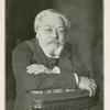 Adolph L'Arronge, 1838-1908.