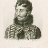 Antoine-Charles-Louis de Lasalle, 1775-1809.