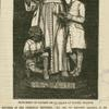 Saint Jean Baptiste de La Salle, 1651-1719.