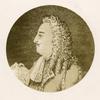 Robert Cavelier, sieur de La Salle, 1643-1687.