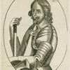 Alexander Laslay.