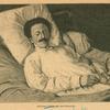 Ferdinand Lassalle, 1825-1864.