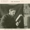 George Parsons Lathrop, 1851-1898.