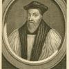 Hugh Latimer, 1485?-1555.